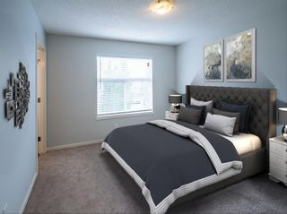 Photo 15: 13 Chapalina Lane SE in Calgary: Chaparral Row/Townhouse for sale : MLS®# A1143721