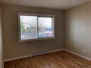 Photo 21: 34 Robarts St in : Na Old City Multi Family for sale (Nanaimo)  : MLS®# 870471