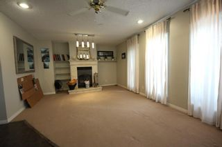 Photo 17: 94 Balsam Crescent: Olds Detached for sale : MLS®# A1088605