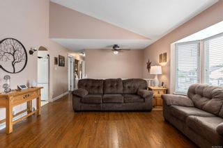 Photo 10: 2518 Nadely Cres in : Na Diver Lake House for sale (Nanaimo)  : MLS®# 878634