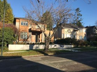 Photo 5: 1759 W 60TH Avenue in Vancouver: South Granville House for sale (Vancouver West)  : MLS®# R2227150