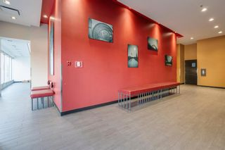 Photo 23: 1210 135 13 Avenue SW in Calgary: Beltline Apartment for sale : MLS®# A1127428