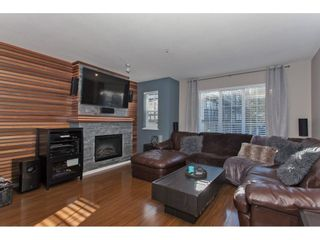 """Photo 7: 73 20875 80 Avenue in Langley: Willoughby Heights Townhouse for sale in """"PER"""" : MLS®# R2241271"""
