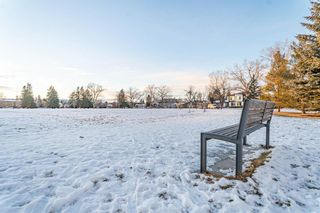Photo 16: 502, 508 & 512 17 Avenue NE in Calgary: Winston Heights/Mountview Row/Townhouse for sale : MLS®# A1083041