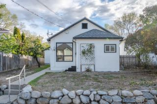 Photo 1: 654 HAYWOOD Street, in Penticton: House for sale : MLS®# 191604