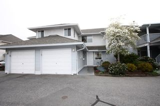 Photo 38: 18 2475 Emerson Street: Townhouse for sale (Abbotsford)