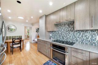 Photo 9: 5136 10A AVENUE in Delta: Tsawwassen Central House for sale (Tsawwassen)  : MLS®# R2573477