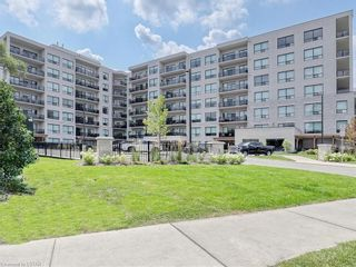 Photo 1: 712 1200 W COMMISSIONERS Road in London: South B Residential for sale (South)  : MLS®# 40158415