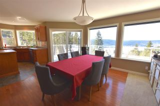 Photo 5: 2179 WHITE Road in Williams Lake: Lakeside Rural House for sale (Williams Lake (Zone 27))  : MLS®# R2563584