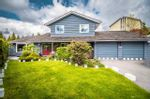 Main Photo: 5895 179A Street in Surrey: Cloverdale BC House for sale (Cloverdale)  : MLS®# R2572423