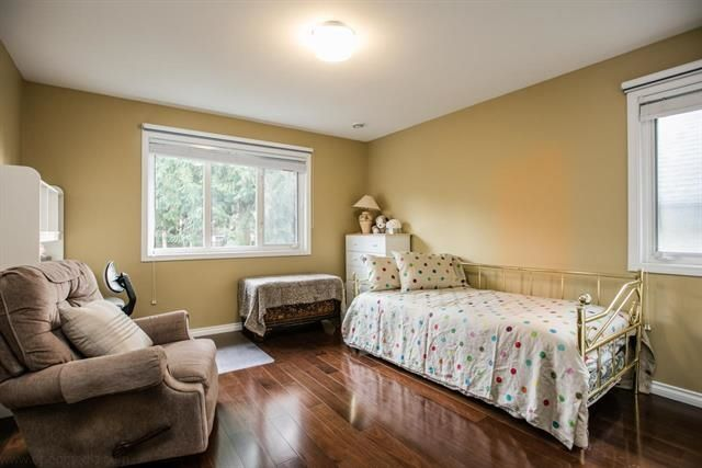 Photo 11: Photos: 5830 ALMA Street in Vancouver: Southlands House for sale (Vancouver West)  : MLS®# R2038570