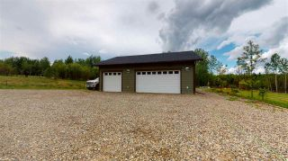 Photo 26: 13628 281 Road: Charlie Lake House for sale (Fort St. John (Zone 60))  : MLS®# R2591867