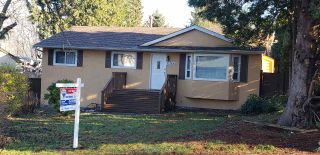 Photo 1: 11368 133A Street in Surrey: Bolivar Heights House for sale (North Surrey)  : MLS®# R2331811