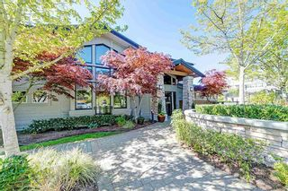 Photo 37: 313 3132 DAYANEE SPRINGS Boulevard in Coquitlam: Westwood Plateau Condo for sale : MLS®# R2608945