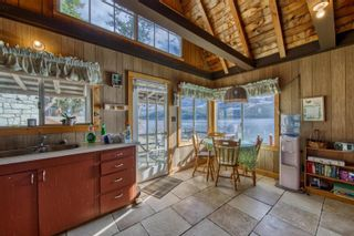 Photo 38: 5846 Sunnybrae-Canoe Point Road, in Tappen: House for sale : MLS®# 10240711