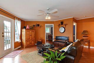Photo 12: 14436 17 Avenue in Surrey: Sunnyside Park Surrey House for sale (South Surrey White Rock)  : MLS®# R2373739