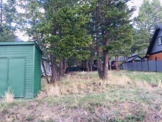 Photo 6: 7332 YOHO DRIVE in Radium Hot Springs: Vacant Land for sale : MLS®# 2458730