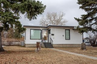 Photo 3: 901 42 Street SE in Calgary: Forest Lawn Detached for sale : MLS®# A1083425