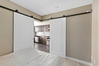 Photo 12: 509 10 Kincora Glen Park NW in Calgary: Kincora Apartment for sale : MLS®# A1090779