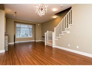 """Photo 9: 33 2979 156TH Street in Surrey: Grandview Surrey Townhouse for sale in """"Enclave"""" (South Surrey White Rock)  : MLS®# R2141367"""