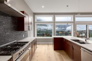 """Photo 21: 2205 CRUMPIT WOODS Drive in Squamish: Plateau House for sale in """"CRUMPIT WOODS"""" : MLS®# R2583402"""