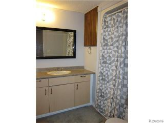 Photo 7: 41 Colorado Trailer Park in New Bothwell: Manitoba Other Residential for sale : MLS®# 1600283