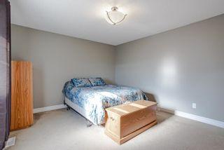 Photo 18: 13619 165 Avenue in Edmonton: Zone 27 House for sale : MLS®# E4266422