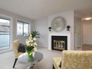 Photo 6: 201 3900 Shelbourne St in : SE Cedar Hill Condo for sale (Saanich East)  : MLS®# 861918