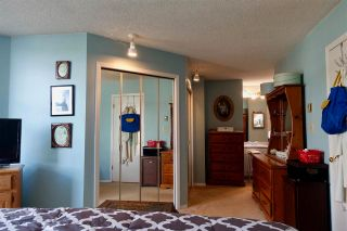 Photo 19: 402 1135 QUAYSIDE Drive in New Westminster: Quay Condo for sale : MLS®# R2575502