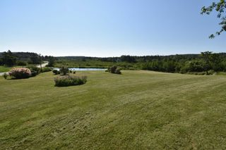 Photo 6: 16 Little River Road in Little River: 401-Digby County Residential for sale (Annapolis Valley)  : MLS®# 202116769