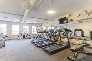 Photo 18: 104 13870 70 Avenue in Surrey: East Newton Condo for sale : MLS®# R2437363