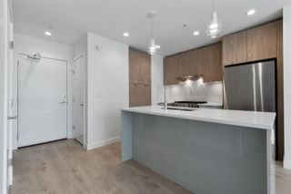 """Photo 5: 219 108 E 8TH Street in North Vancouver: Central Lonsdale Condo for sale in """"CREST BY ADERA"""" : MLS®# R2597882"""