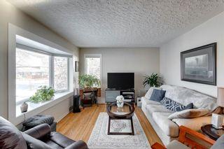 Photo 6: 855 13 Avenue NE in Calgary: Renfrew Detached for sale : MLS®# A1064139