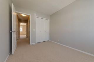 Photo 15: 150 5604 199 Street in Edmonton: Zone 58 Townhouse for sale : MLS®# E4258294