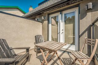 Photo 33: 1511 23 Avenue SW in Calgary: Bankview Row/Townhouse for sale : MLS®# A1149422