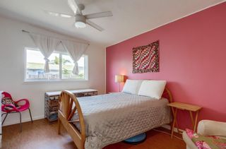 Photo 18: IMPERIAL BEACH House for sale : 2 bedrooms : 362 Elm Ave
