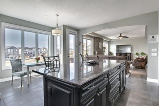 Photo 17: 231 LAKEPOINTE Drive: Chestermere Detached for sale : MLS®# A1080969