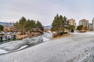 Photo 9: 261-1288 Water Street in Kelowna: Condo for sale (Out of Town)