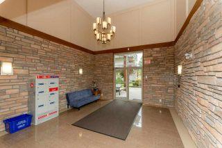 "Photo 36: 410 11935 BURNETT Street in Maple Ridge: East Central Condo for sale in ""The Kensington"" : MLS®# R2591329"