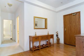 """Photo 13: 110 3777 W 8TH Avenue in Vancouver: Point Grey Condo for sale in """"THE CUMBERLAND"""" (Vancouver West)  : MLS®# R2461300"""