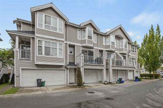 "Photo 24: 4 22888 WINDSOR Court in Richmond: Hamilton RI Townhouse for sale in ""WINDSOR GARDEN"" : MLS®# R2495449"
