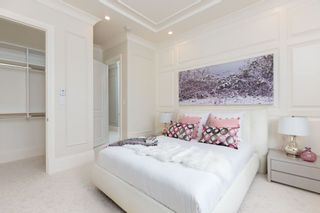 Photo 13: 6340 BELLFLOWER Drive in Richmond: Riverdale RI House for sale : MLS®# R2152718
