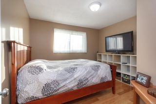 Photo 15: 7238 Early Pl in : CS Brentwood Bay House for sale (Central Saanich)  : MLS®# 863223