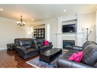 "Photo 3: 6871 196 Street in Surrey: Clayton House for sale in ""Clayton Heights"" (Cloverdale)  : MLS®# R2287647"