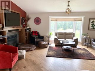 Photo 24: 3, 24426 East River Road in Hinton: House for sale : MLS®# A1107126