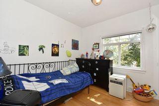 """Photo 12: 6363 WINDSOR Street in Vancouver: Fraser VE House for sale in """"FRASER"""" (Vancouver East)  : MLS®# R2183497"""