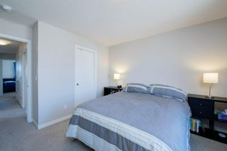 Photo 24: 23 Willow Crescent: Okotoks Semi Detached for sale : MLS®# A1083927