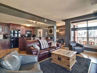 Photo 13: 1101 - 9020 Jasper Avenue in Edmonton: Zone 13 Condo for sale : MLS®# E4238940