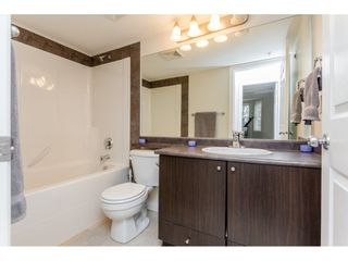 Photo 17: 204 5488 198 STREET in Langley: Langley City Condo for sale : MLS®# R2139767