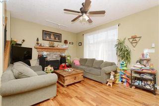 Photo 2: 2420 Sunriver Way in SOOKE: Sk Sunriver House for sale (Sooke)  : MLS®# 798697